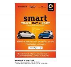 Track Day Franciacorta 2017