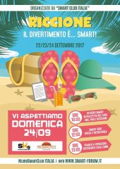 SmartDay 2013