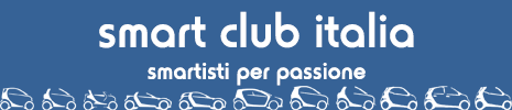 Smart Club Italia - Smartisti Per Passione