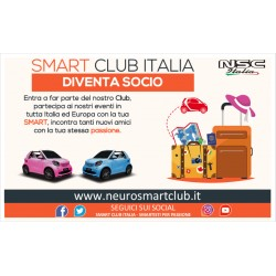 "TrackDay Franciacorta (BS) by ""Smart Center Bonera"""